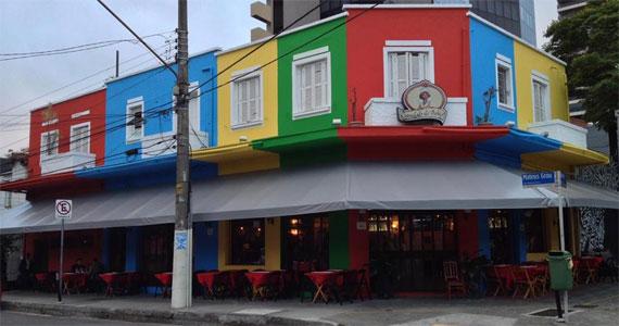 Consulado da Bahia/bares/fotos2/consulado_da_bahia_fachada-min.jpg BaresSP