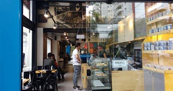 Cupping Café /bares/fotos2/cuppingcafe_fachada.jpg BaresSP