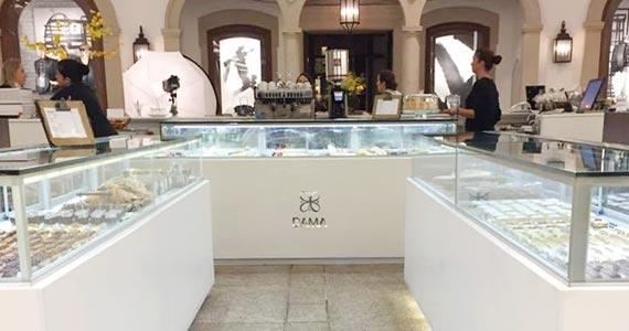 Dama Confeitaria -Shopping Cidade Jardim/bares/fotos2/dama_5-min.jpg BaresSP