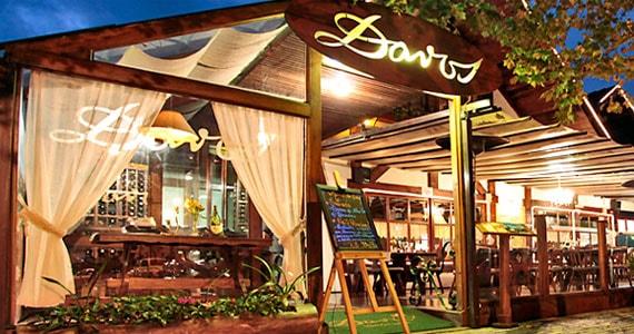 Davos Restaurante - Campos/bares/fotos2/davos_restaurante_fachadsa-min.jpg BaresSP