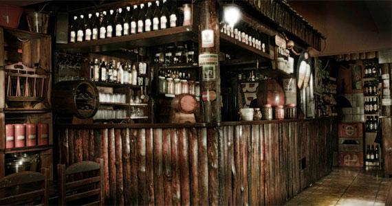 Do Carmo Adega e Restaurante/bares/fotos2/do_carmo_034-min.jpg BaresSP