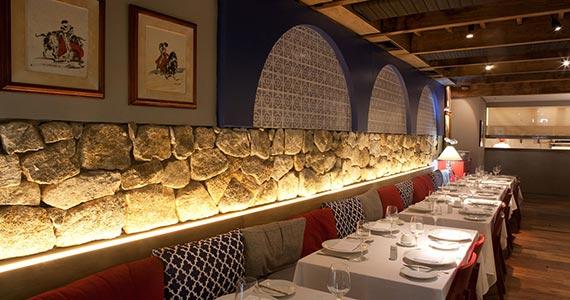 paella-espanhola-don-curro