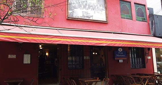 bar-espanhol-don-mariano