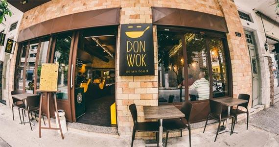 Don Wok/bares/fotos2/don_wok.jpg BaresSP