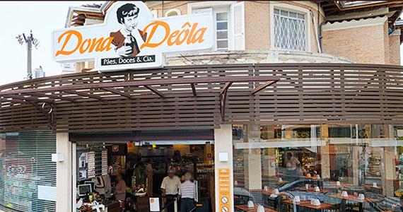 Dona Deôla - Pompeia/bares/fotos2/dona_deola_fachada_pompeia-min.jpg BaresSP