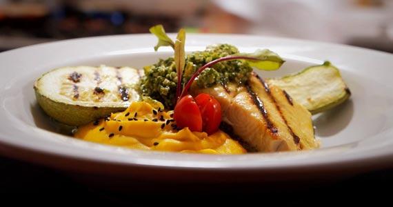 DoRo Gastronomia/bares/fotos2/doro_1-min.jpg BaresSP