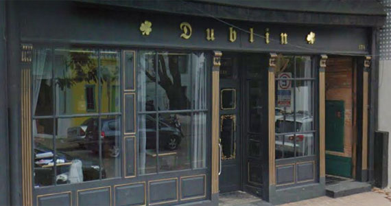 Dublin/bares/fotos2/dublin_fachada-min.jpg BaresSP