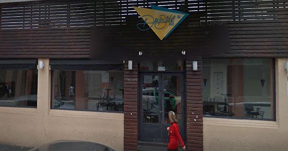 Duboiê Bar/bares/fotos2/duboie_fachada-min.jpg BaresSP