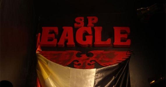 Eagle São Paulo/bares/fotos2/eagle_05-min.jpg BaresSP