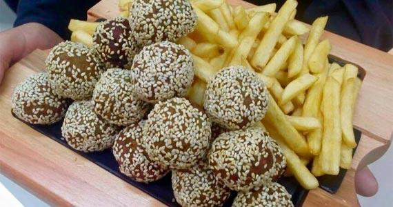 Empório Árabe Rodízio & Kebaberia BaresSP 570x300 imagem