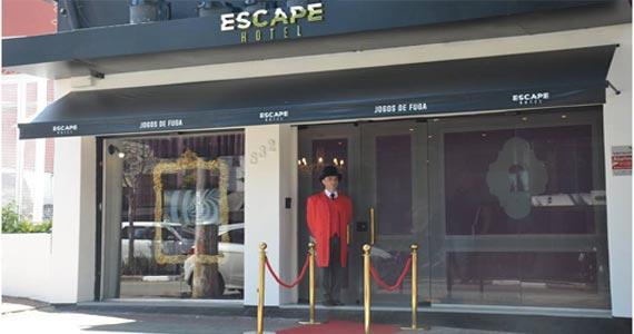 Escape Hotel  BaresSP 570x300 imagem