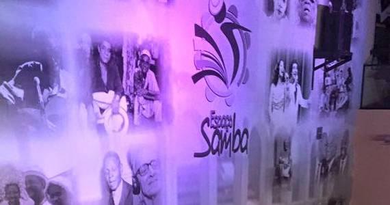 Espaço Samba BaresSP 570x300 imagem