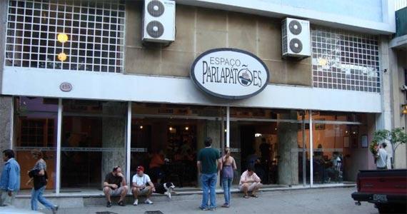 Espaço Parlapatões BaresSP 570x300 imagem