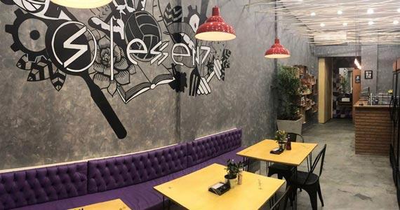 Essen7/bares/fotos2/essen_7__2-min.jpg BaresSP
