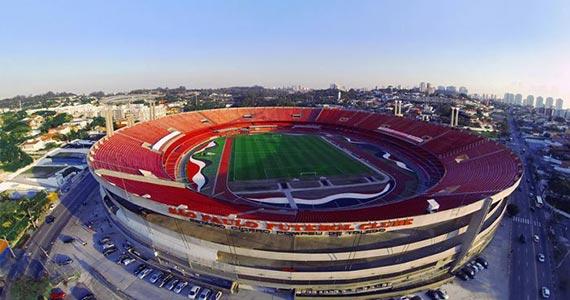 Estádio Cícero Pompeu de Toledo (Morumbi)/bares/fotos2/estadio-morumbi-1-baressp.jpg BaresSP