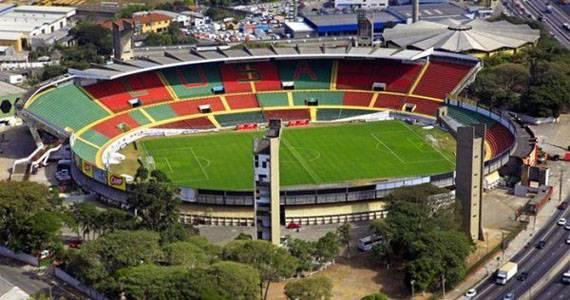 Estádio do Canindé/bares/fotos2/estadiocaninde.jpg BaresSP