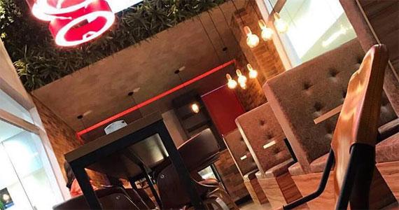 EUROBIKE CAFÉ/bares/fotos2/eurobike_cafe01-min.jpg BaresSP