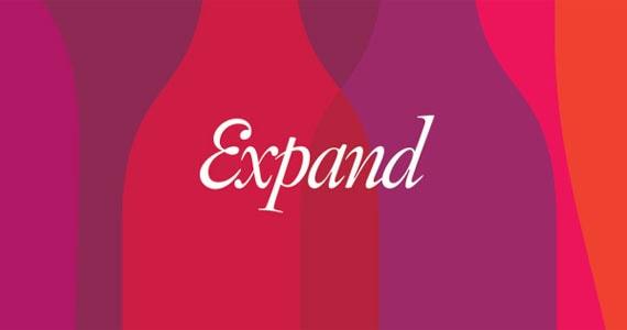 Expand - Shop. Villa-Lobos BaresSP 570x300 imagem