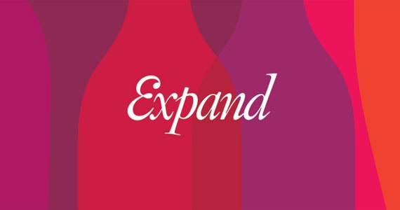 Expand - Shop. Villa-Lobos/bares/fotos2/expand-min_190620171206.jpg BaresSP