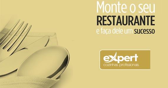 Expert Cozinhas Profissionais/bares/fotos2/expert_3-min.jpg BaresSP