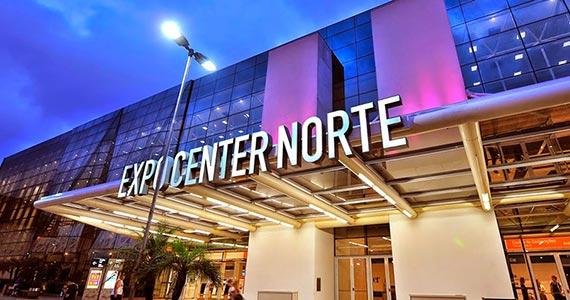 Expo Center Norte/bares/fotos2/expo-center-norte-1.jpg BaresSP