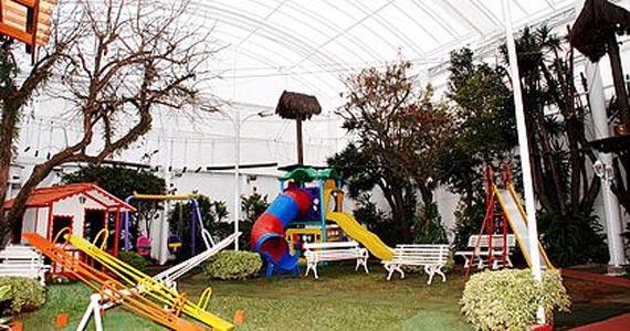Buffet Jardim dos Sonhos/bares/fotos2/fachada.jpg BaresSP