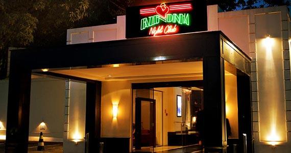 Fazendinha Resort Prive/bares/fotos2/fazendinha-1.jpg BaresSP