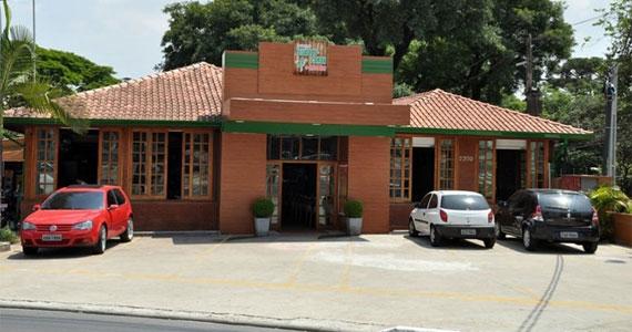 Restaurante & Choperia Feijão de Corda 11/bares/fotos2/feijao_de_corda_butanta_fachada-min.jpg BaresSP