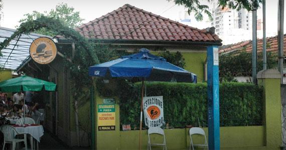 Feijoada da Lana/bares/fotos2/feijoada_da_lana_fachada.jpg BaresSP