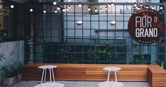 Fior di Grano /bares/fotos2/fior_di_grano_fachada.jpg BaresSP