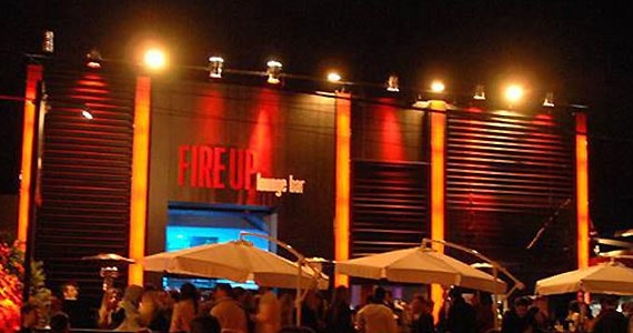 Fire UP loungebar/bares/fotos2/fire_up-min.jpg BaresSP