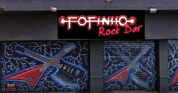 Fofinho Rock Bar/bares/fotos2/fofinho_fachada-min.jpg BaresSP