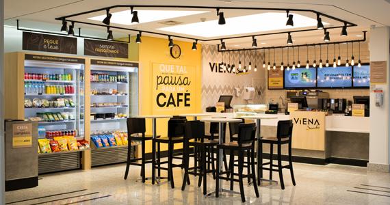 Viena Snacks - Aeroporto de Guarulhos/bares/fotos2/foto1_121120181500.png BaresSP