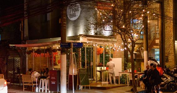 Rossopomodoro Cucina e Pizzeria Napoletana/bares/fotos2/foto1_251020181304.png BaresSP