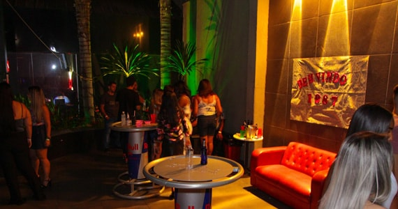 Almanaque Bar & Clube