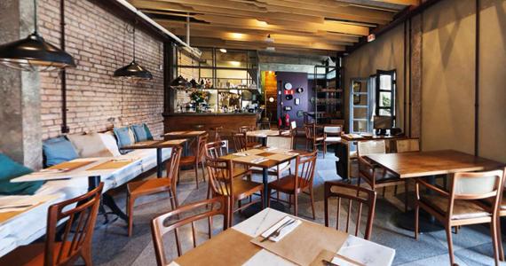 Basilicata - Pão, Empório e Restaurante/bares/fotos2/fotofundo.png BaresSP