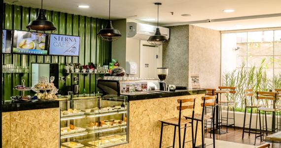 Sterna Café - Berrini/bares/fotos2/fotofundo_131120181530.png BaresSP