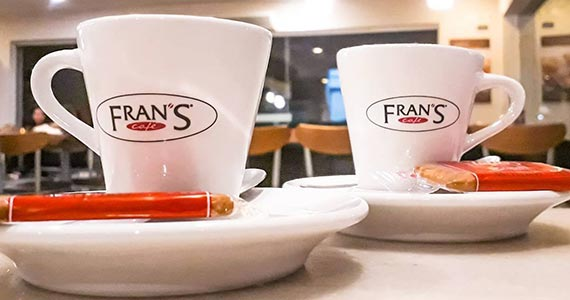 Fran s Café - Paulista/bares/fotos2/frans-cafe-fnac-paulista_041020181435.jpg BaresSP