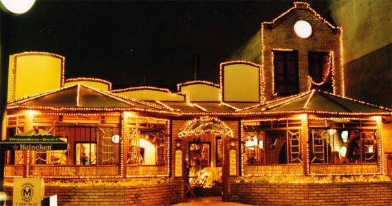 Restaurante Free Port BaresSP 570x300 imagem