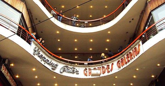 Galeria do Rock/bares/fotos2/galeria-do-rock-1-baressp.jpg BaresSP
