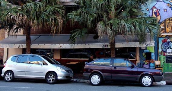 Galeteria Moema/bares/fotos2/galeteria_moema_fachada_030520171032.jpg BaresSP