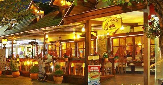 La Gália Restaurante - Campos do Jordão/bares/fotos2/gialia_fachada-min.jpg BaresSP