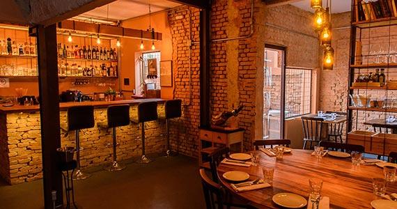 Grecco Bar e Cucina/bares/fotos2/grecco-bar-e-cucina2.jpg BaresSP