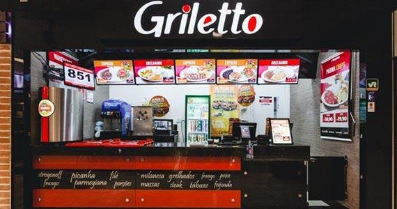 Griletto - Shopping Cidade São Paulo/bares/fotos2/griletto-shopping-sp.jpg BaresSP
