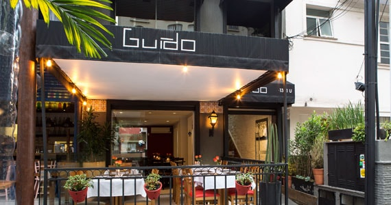 Guido Restaurante /bares/fotos2/guido_restaurante01-min_081120171131.jpg BaresSP