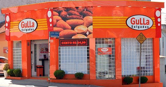 Gulla Salgados/bares/fotos2/gulla-salgados-1.jpg BaresSP