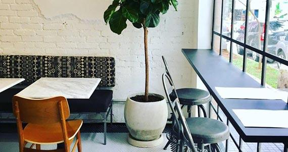 Café habitual/bares/fotos2/habitual_1-min.jpg BaresSP