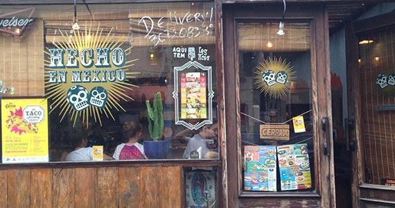 Hecho en Mexico/bares/fotos2/hecho-en-mexico-1.jpg BaresSP
