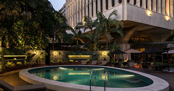 Hotel Tivoli São Paulo - Mofarrej/bares/fotos2/hotel-tivoli-sp.jpg BaresSP