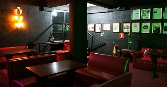 Club Hotel Cambridge BaresSP 570x300 imagem